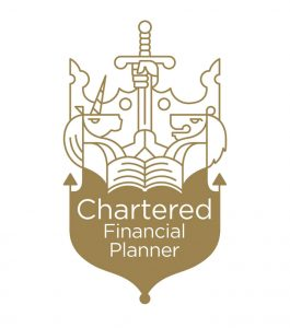 Longhurst - Chartered Financial Planners