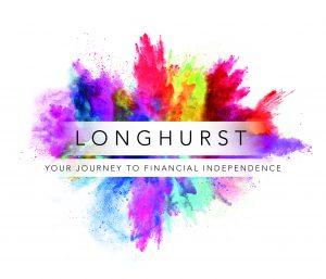Longhurst - Silverstone