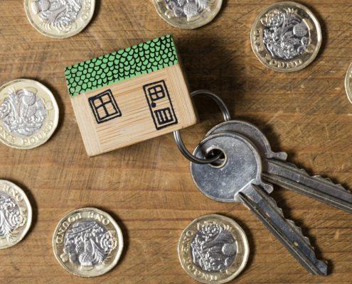 Longhurst - Property