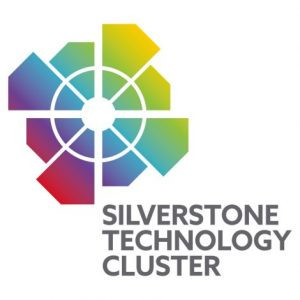 Silverstone Cluster
