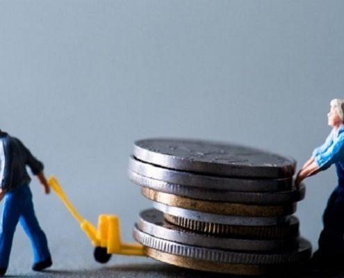Longhurst - Tax Planning