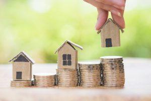 Longhurst - Mortgage