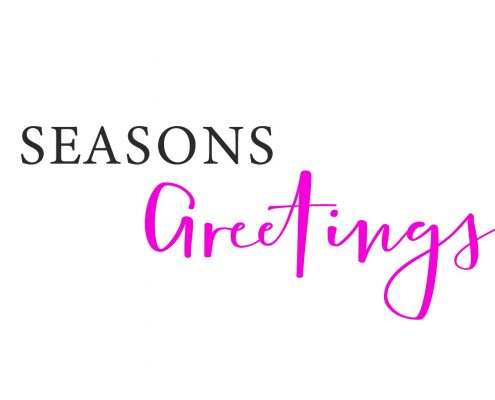 Longhurst - Seasons Greetings2