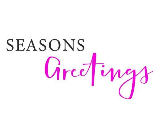 Longhurst - Seasons Greetings2