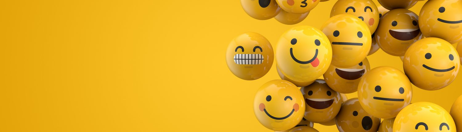 Longhurst - An Emoji Guide to Investing