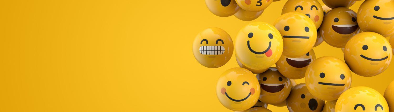 Longhurst - An Emoji Guide to Investing