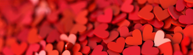 Longhurst - Money is Love