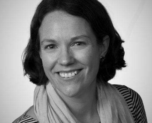 Lauren Janus - Longhurst
