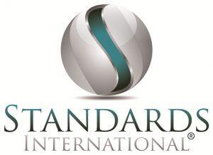 Standards International
