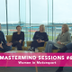 Mastermind Sessions #6