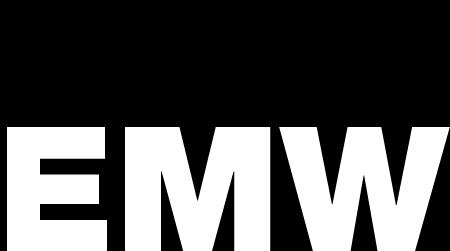 EMW Law