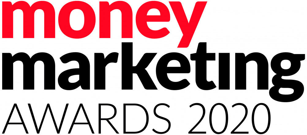 Money Marketing Awards 2020