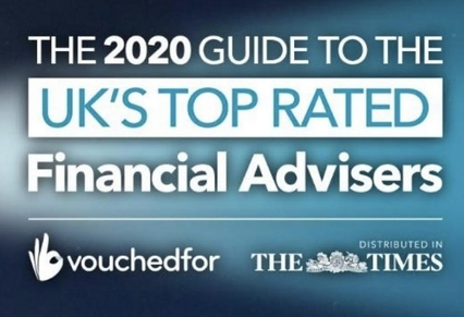 vouchedfor-top-rated-2020