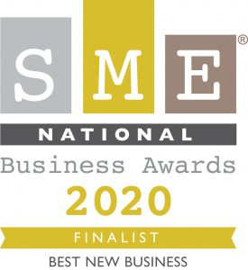 Best New Business SME National Awards