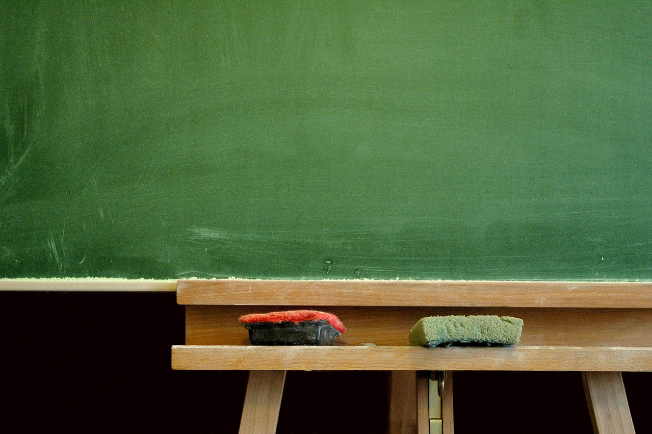 5 tips for getting children ready to go back to school