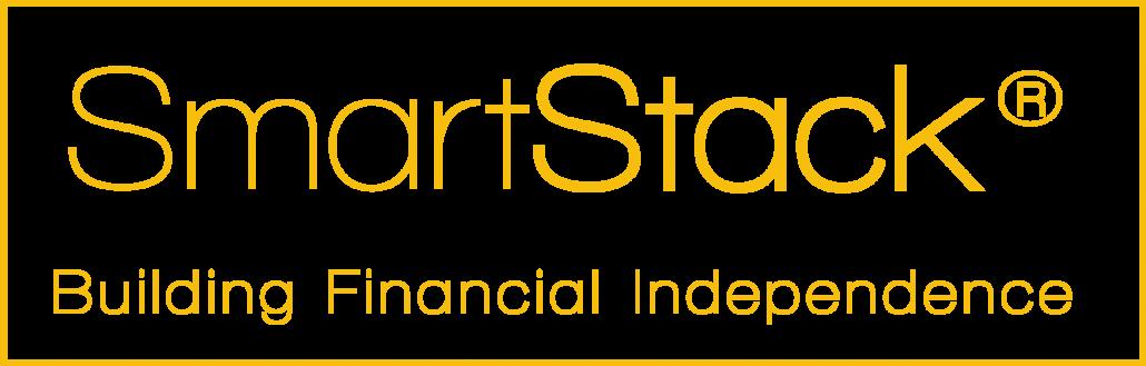 Wealth Builders - SmartStack