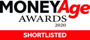 MoneyAge 2020