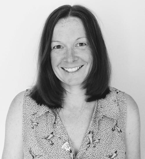 Debbie Locke - Longhurst