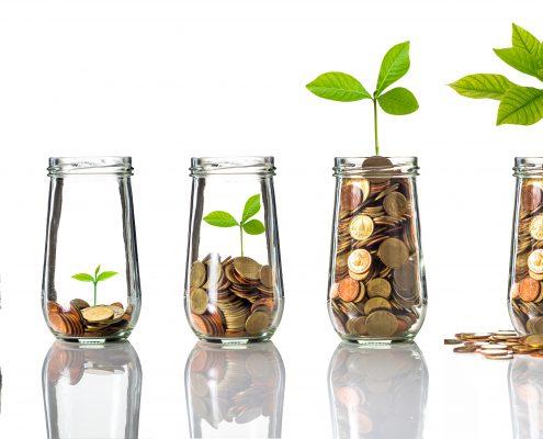 Longhurst - ESG Investing