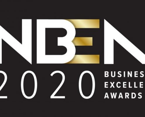 Northampton Business Excellence Awards 2020