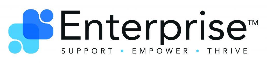 Enterprise - Longhurst