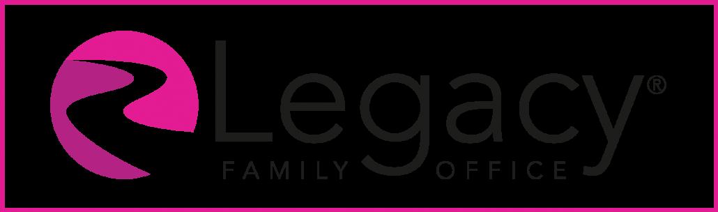 Legacy - Longhurst
