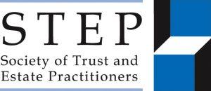 STEP Practitioner