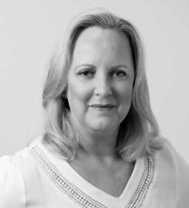Randi Weaver - Good Giving Planner