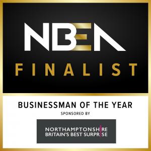 NBEA Awards 2021