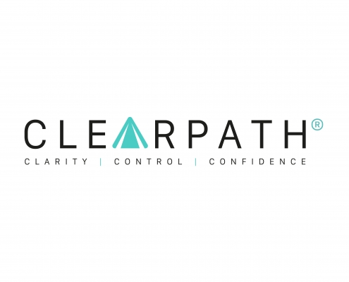 Divorce - ClearPath®