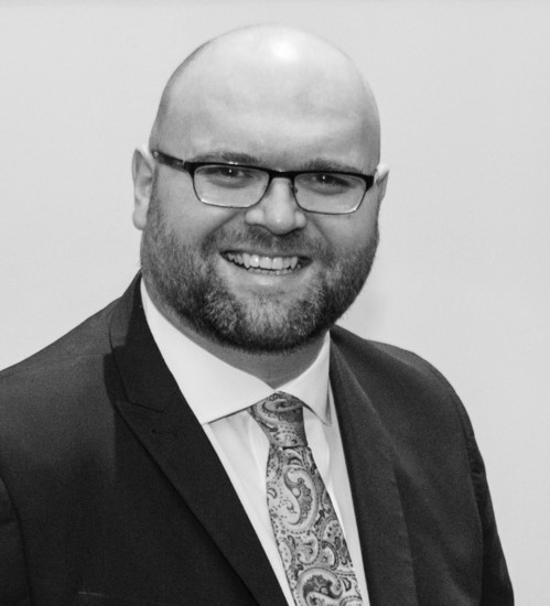 Adam Owen - Longhurst