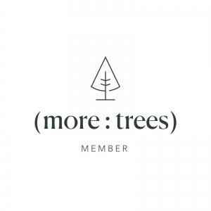 MoreTrees - Member