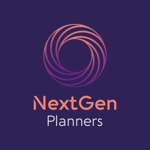 NextGen Planners