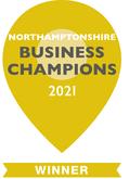 Northamptonshire Business Champions