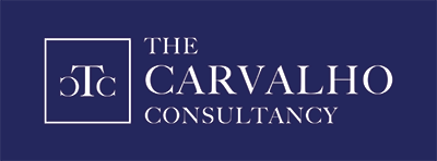 The Carvalho Consultancy