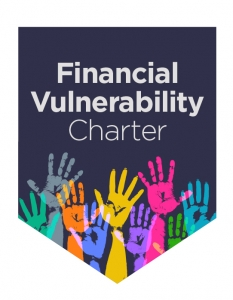 Financial Vulnerability Charter